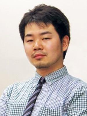 横井 聖宏