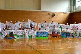 開催中止となった「いきいき茨城ゆめ大会」。学生サポボラスタッフが語る、大会や選手たちへの思いとは。