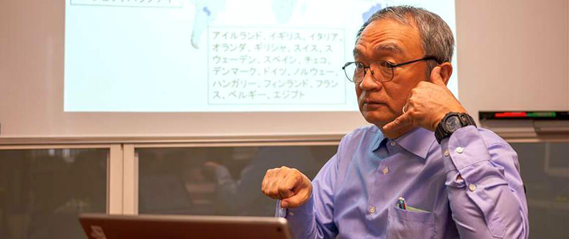 日本の聴覚障害者への大きな贈り物 ~2021年度に公的電話リレーサービスが開始されます~